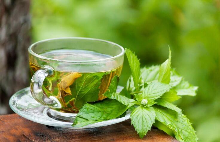 Image result for detox tea